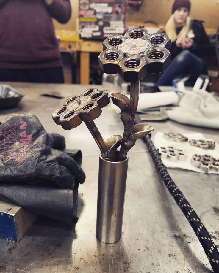 Best 25+ Tig welder for sale ideas on Pinterest Miller welders - orbital welder sample resume