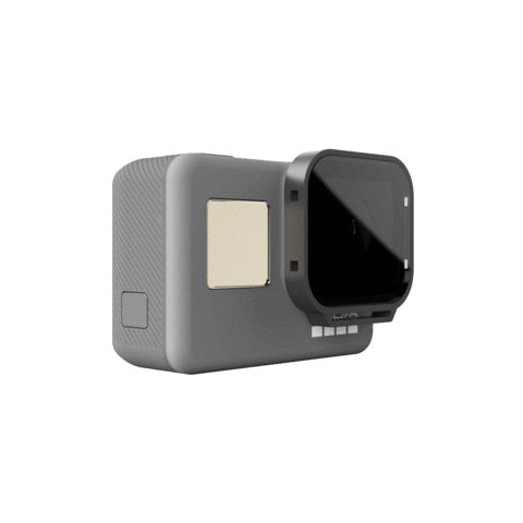 GoPro Hero5 Polarizer FIlter Polarpro best price Australia https://www.camerasdirect.com.au/dji-drones-osmo/polar-pro-filters/polar-pro-filters-for-gopro-hero5
