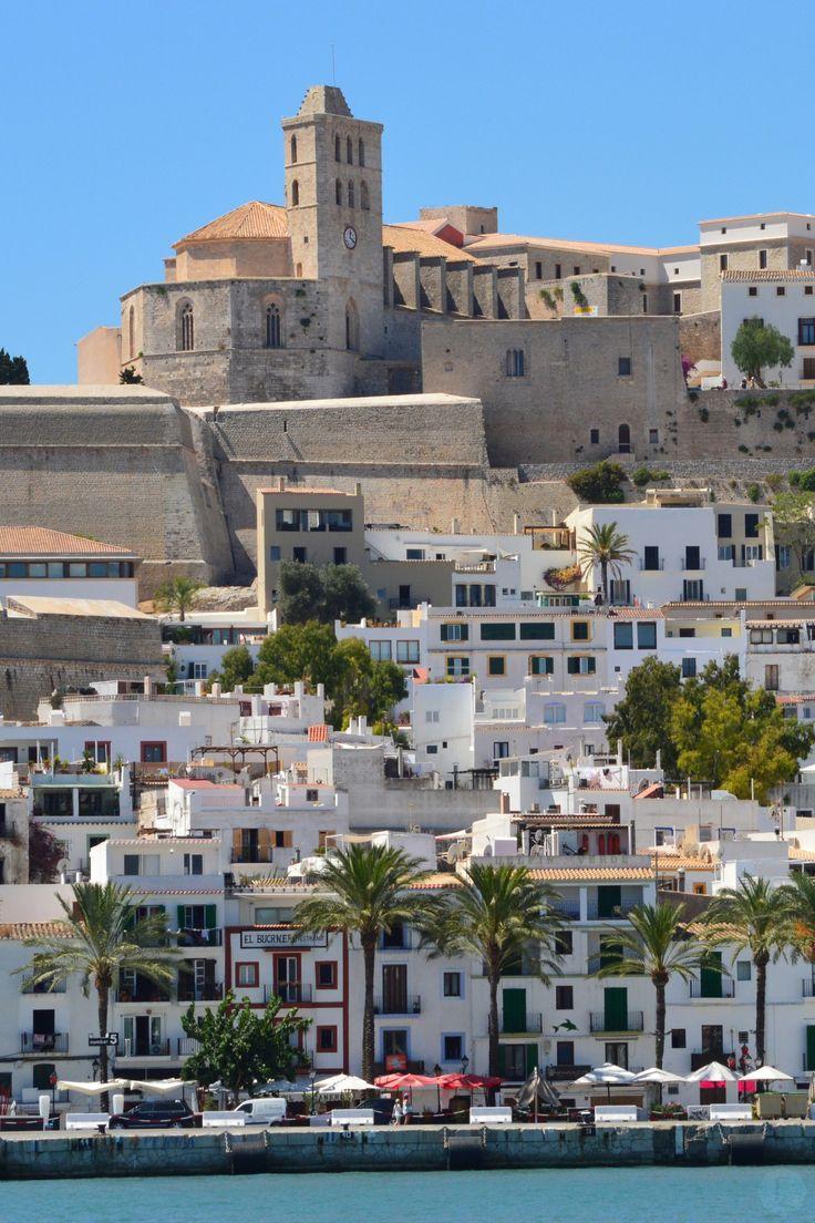 Europa leisure granada four seater patio set hayes garden world - Ibiza City By Envibe Env