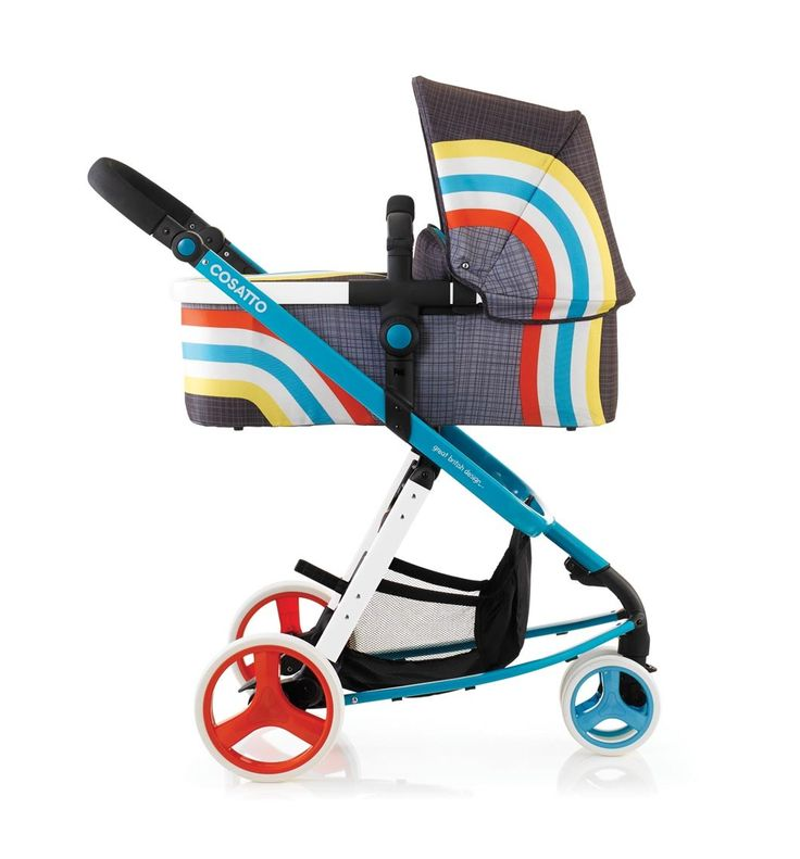 17 Best Ideas About Prams And Pushchairs On Pinterest