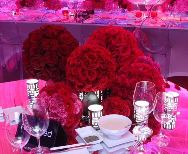 Best images about centerpiece ideas weddings on