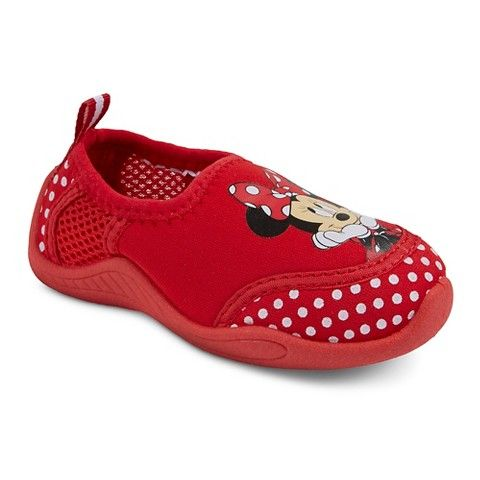 17 best ideas about Girls Water Shoes on Pinterest | Old nsvy ...
