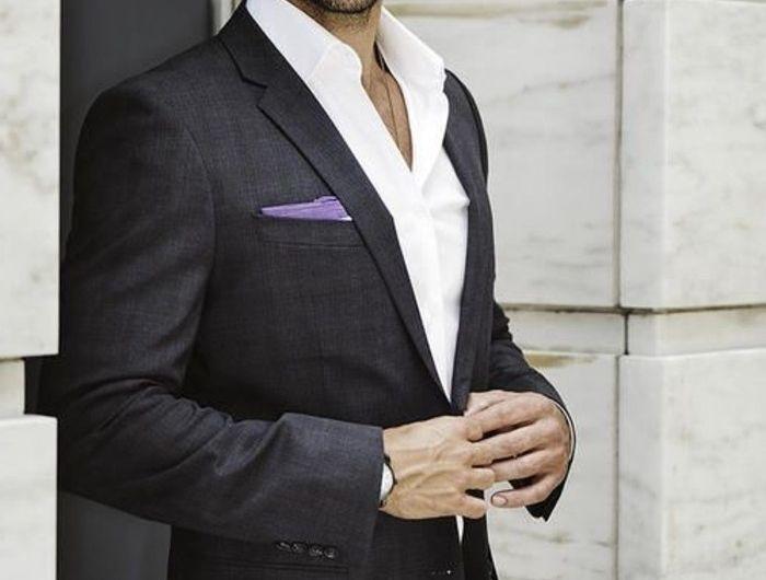 00-costard-homme-pas-cher-gris-anthracite-costume-gris-anthracite-pour-les-hommes
