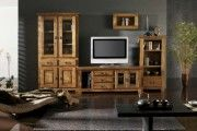 muebles-rusticos-mexicanos-01