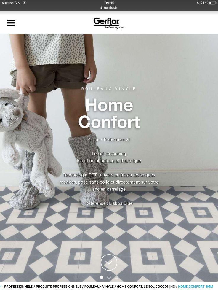 51 best parquet images on Pinterest Flooring, Floors and Tiles