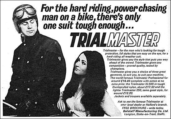 http://www.rockersbikeads.co.uk/Clothing/BikersWear/BikersWear-Belstaff%20Trialmaster-1971-1.jpg