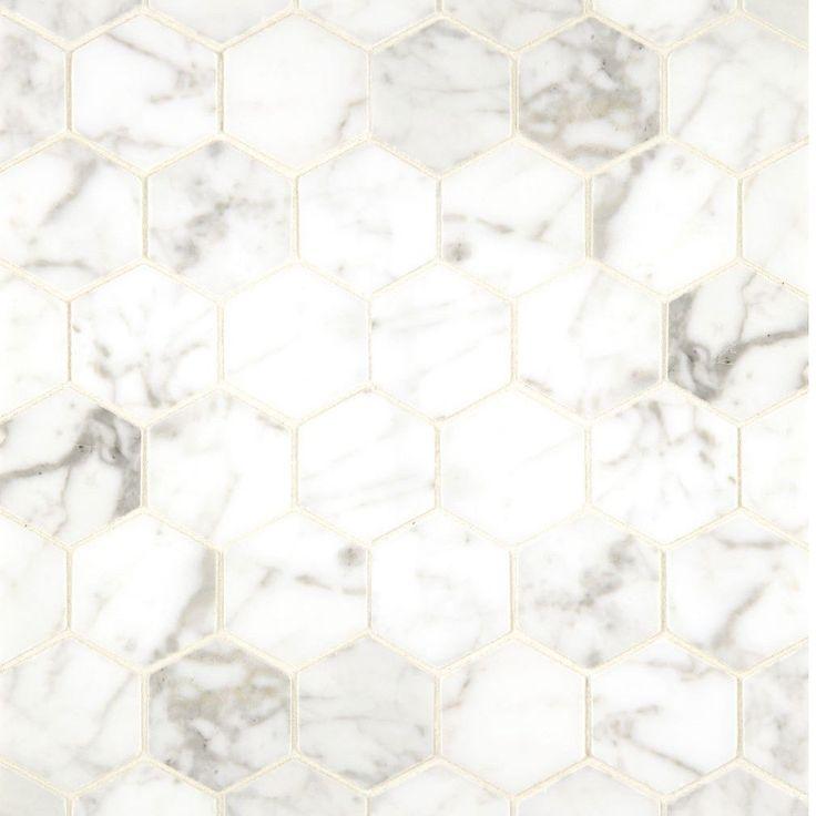 Classic Carrara Marble Bathrooms: Best 25+ Carrara Marble Bathroom Ideas On Pinterest