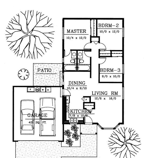 Stupendous 10 Images About My Future House Blueprint Ideas On Pinterest Largest Home Design Picture Inspirations Pitcheantrous