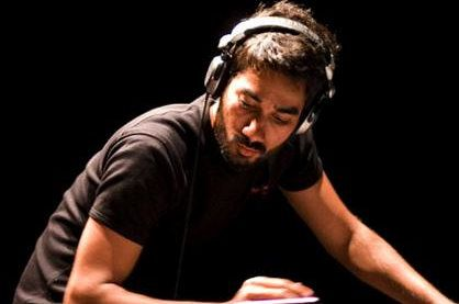 cool Great to see India putting itself on EDM map: DJ Nucleya , http://bostondesiconnection.com/great-see-india-putting-edm-map-dj-nucleya/ ,  #GreattoseeIndiaputtingitselfonEDMmap:DJNucleya