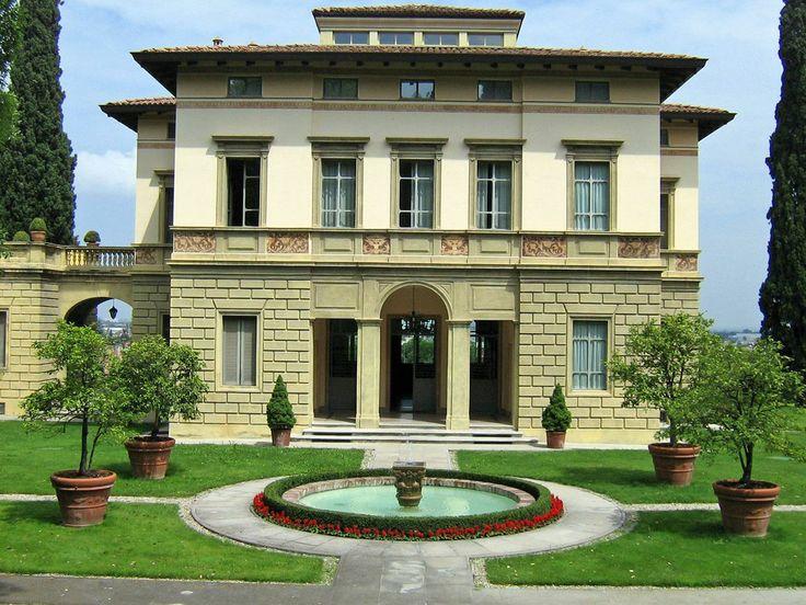 Ristrutturazione Villa Guastalla – Fiorano Modenese | EDIL GLOBAL WORKS