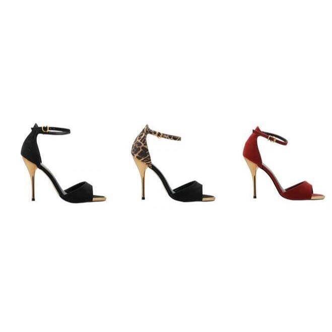 Style: Noor Link: http://freelanceshoes.com.au/noor-black-suede.html
