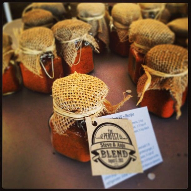 Indian Wedding Favor Ideas: 150 Best Images About Indian Wedding Favors & Ideas On