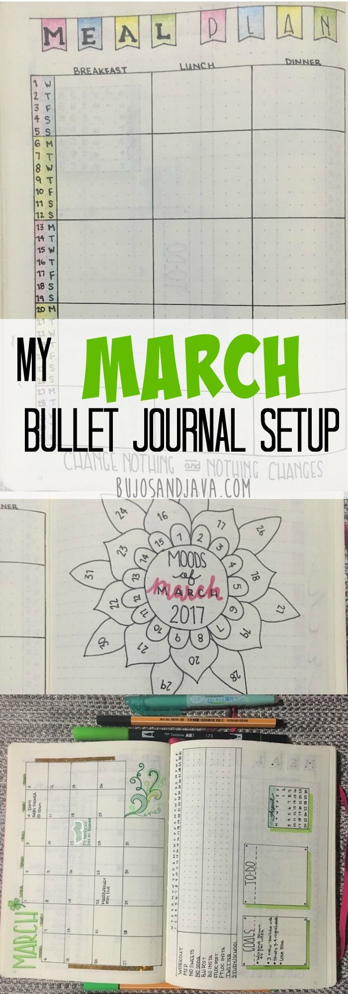 March Calendar Ideas : Best calendar march ideas on pinterest