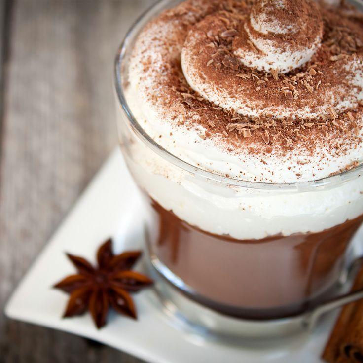 Cafemarkt sıcak çikolata makinesi ile müşterilerinize kaliteli tatlar sunun. http://www.cafemarkt.com/sicak-cikolata-ve-sahlep-makineleri-pmk417