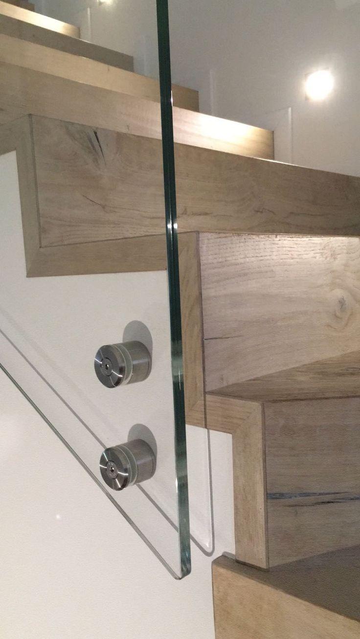 Rivestimenti e arredo bagno a Musestre - Treviso - Ceramiche Zanibellato