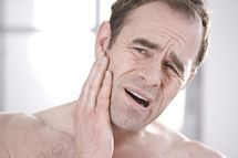 12 Causes of Jaw Pain -- Does Any Sound Familiar to You?
