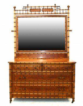 17 best images about furniture r j horner on pinterest for Furniture r us philadelphia