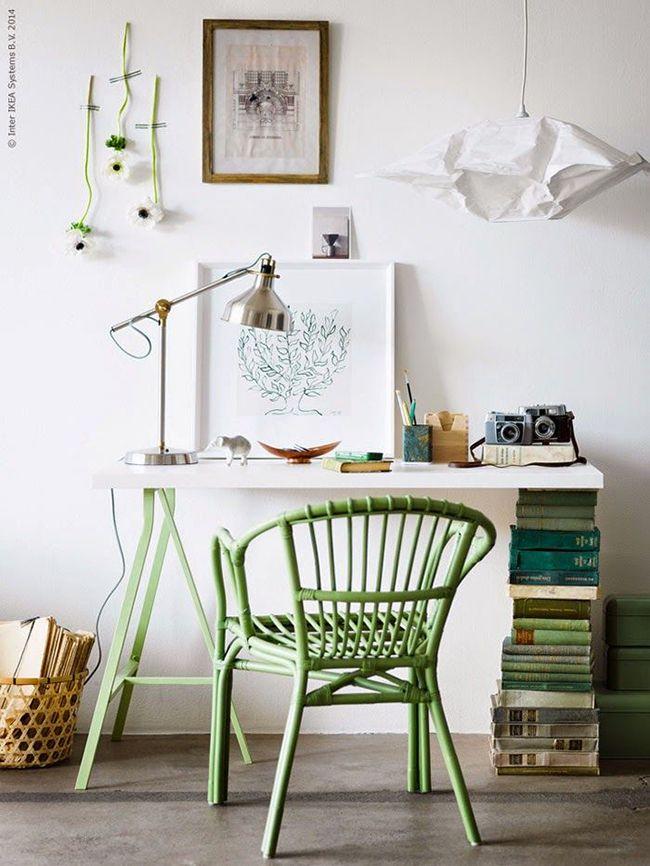 lovely-market-deco-couleur-vert-bureau-1.jpg (650×866)