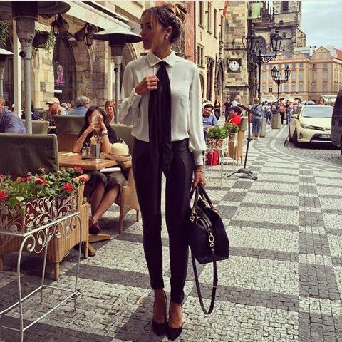 Celebrities Going Braless | POPSUGAR Fashion