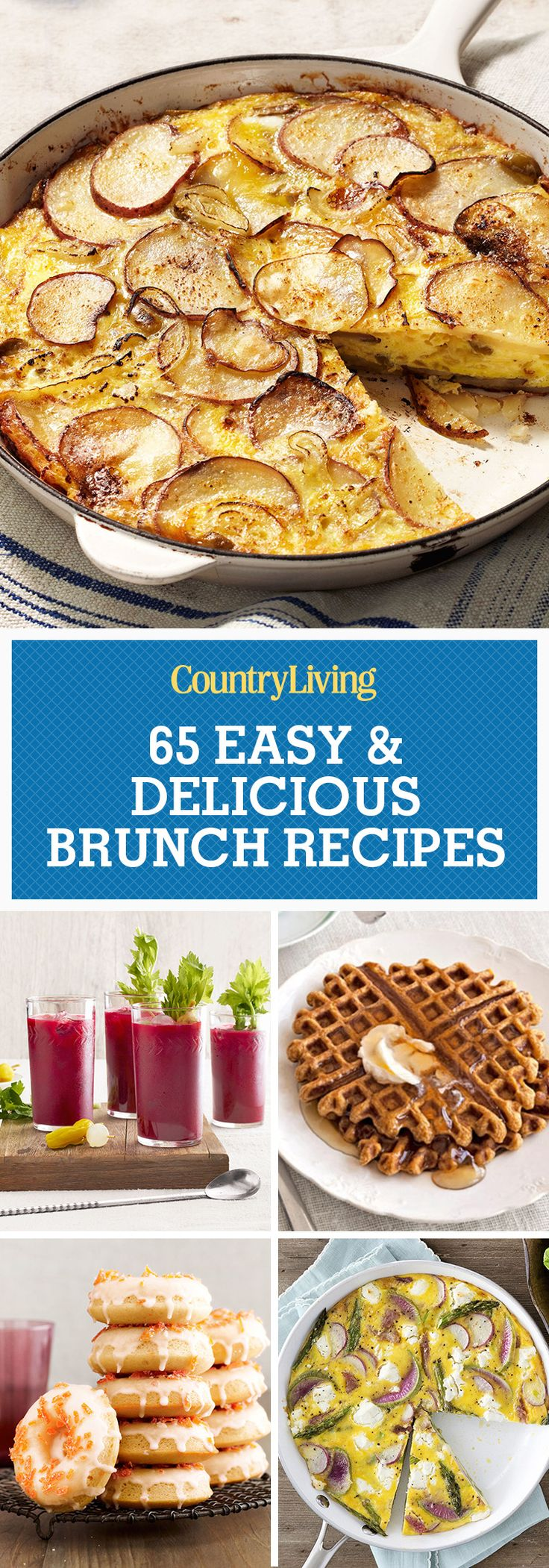 Easy brunch menu ideas 28 images fresh breakfast for Best brunch menu