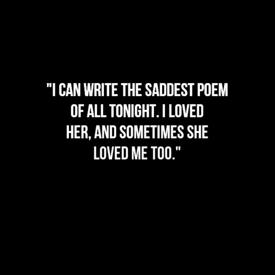 I Will Never Get Tired Of Loving You Quotes: Best 25+ Quotations Ideas On Pinterest