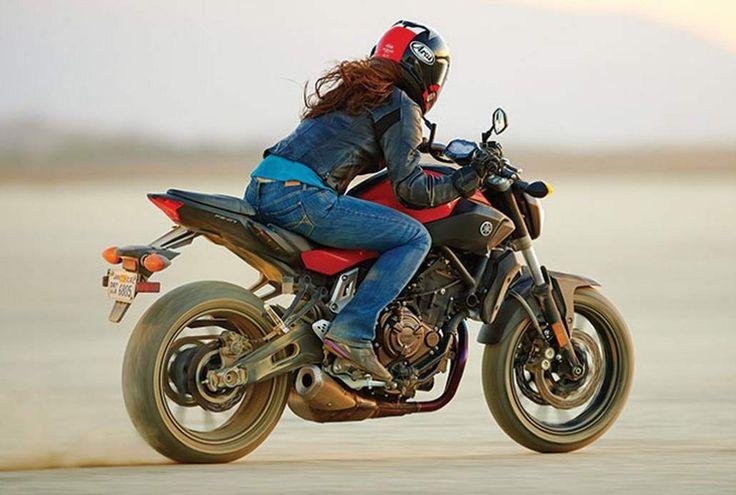Yamaha mt 07 women 1030 693 motorcycle for Yamaha motorcycles for women