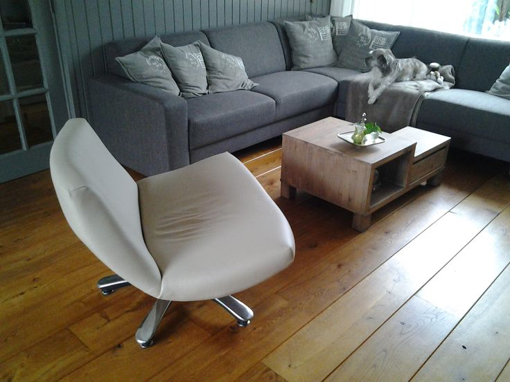 coco stoel @ designwonen.com