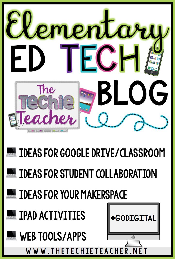 five ways schools are using technology in the classroom gadg