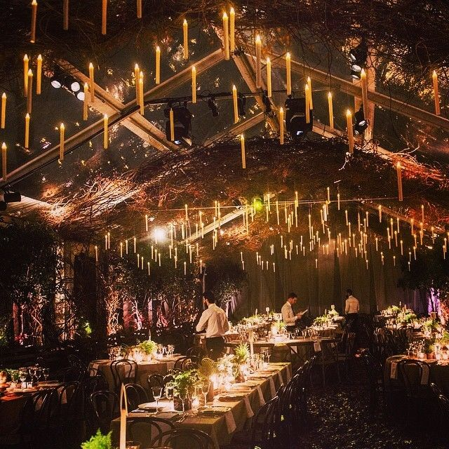 Read about Barneys Wonderland Atmosphere from Guest of a Guest on November 14, 2014