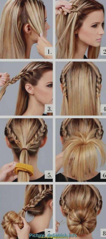 Pin Von Ulrike Breuer Auf Hochzeit Hair Styles Hair Und Hair 2018