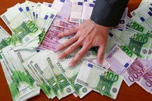 FORMULE DE MULTIPLICATION D'ARGENT  La multiplication d'argent très puissant lorsque vous déposez  n'importe quel billet euro, dollar, franc cfa etc. le vendredi  qui va suivre vous retrouverez beaucoup de ses billets allant  jusqu'à des millions.  La multiplication des pièces de monnaie et des Billet de banque  très efficace lorsque vous déposez n'importe quelle pièce de monnaie ou n'importe quel Billet chaque jour sur la portion tout en sachant  combien vous aviez déposez, quelques jours…