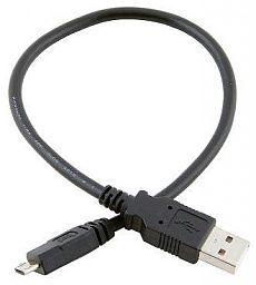 Как перенести фотографии телефона в компьютер с помощью USB кабеля   компьютер для чайников