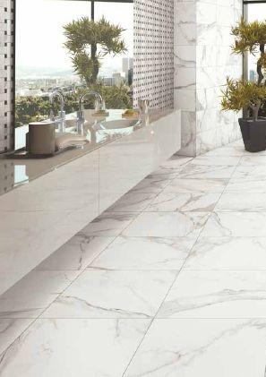 gres porcellanato effetto marmo prezzi sbalorditivi per una casa ...