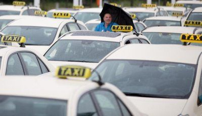 Germany bans Uber car pick-up service http://www.businessinsider.com/afp-germany-bans-uber-car-pick-up-service-2014-9