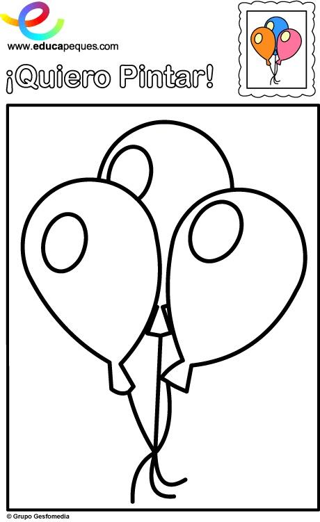 Mejores 65 imgenes de Dibujos para colorear en Pinterest