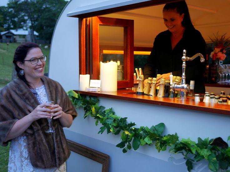 C& M @brockhurstfarm www.myvintagelane.com.au