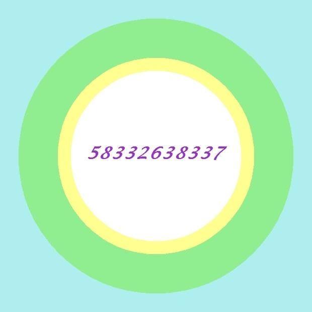 58,332,638,337 Eye Fatigue Eliminate Lloyd Mear (page 74)
