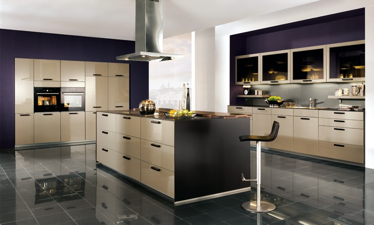 105 Best Images About French Kitchens On Pinterest