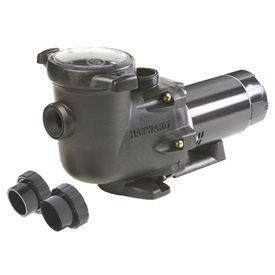 11 best hayward pumps images on pinterest pool pumps - Most energy efficient swimming pool pump ...