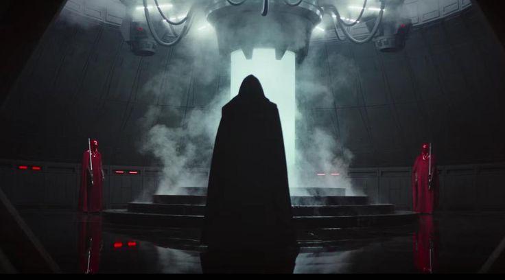 Действие «Изгоя-один» происходит между эпизодами III «Месть ситхов» и IV «Новая надежда». При этом третий фильм саги вышел в 2005 году, четвертый – в 1977. Промежуточный «Изгой», соответственно, в 2016 году. В далекой-далекой галактике время, определенно, идет как-то по-другому…