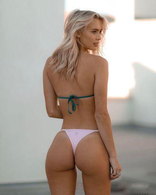 hot female gaps nude
