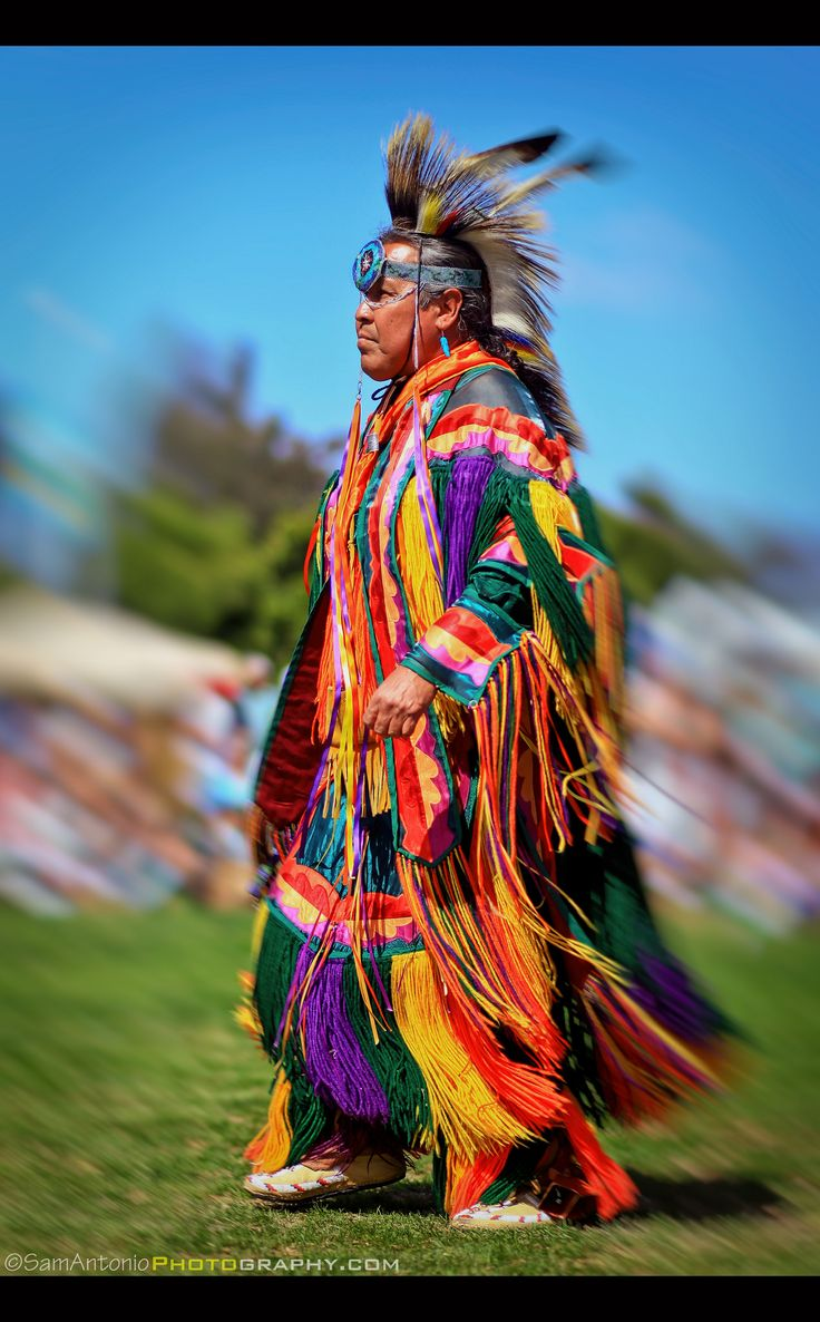 """https://flic.kr/p/UJ8yav 