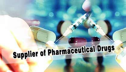 Apus Life is #pcd pharma #manufacturer and #distributer.