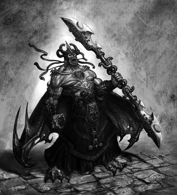 Mumm-ra Ancient Spirits of Evil | Mumm-Ra-