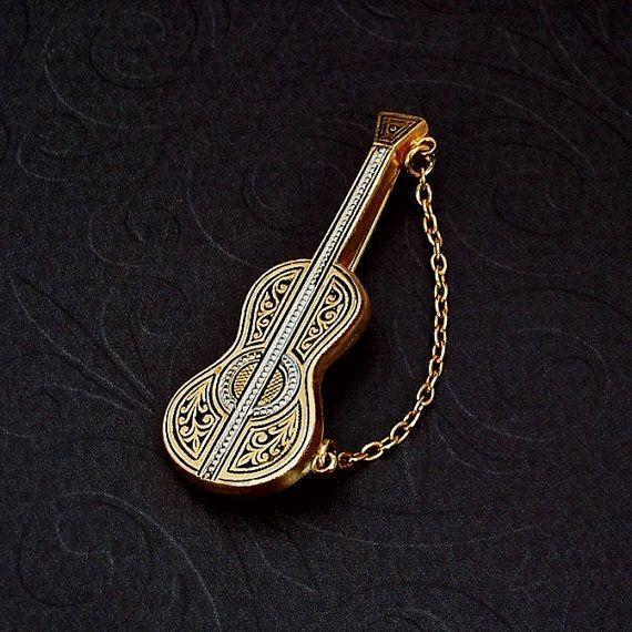 acoustic guitar toledo eBay