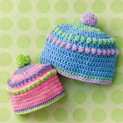 Free Crochet Pattern Baby Reindeer Hat : 1000+ images about Kids Crochet - Hats on Pinterest ...