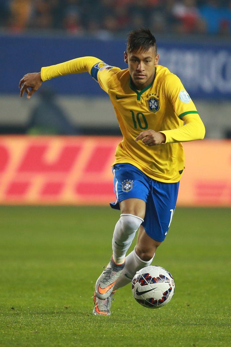 Pin by Jovana Kitanovic on aa   Neymar psg, Neymar