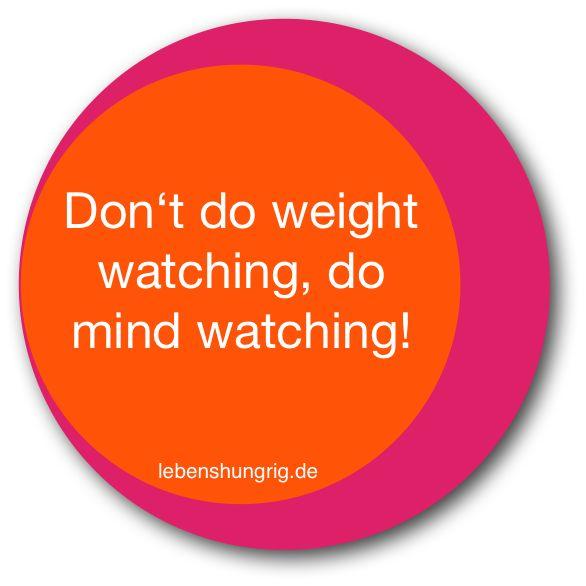 #Diät #Diäten #abnehmen #Traumfigur #Essstörungen #Essstörung #Bulimie #Essen #Magersucht #lebenshungrig #Gedanken #weight #mind http://www.lebenshungrig.de