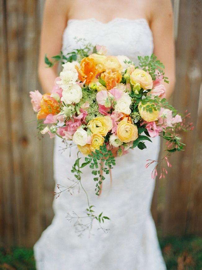 12 best Trailing Jasmine Wedding Flowers images on Pinterest ...