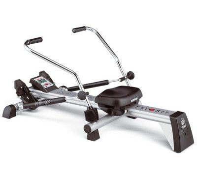IDK which make  model I want, I just know itll really help me get into shape  lose weight. fitness-rec-room: Favorite Rower, Kettler Favorite, Fitness, Rowing, Cardio Training, Exercise, Lose Weights, Row Machine, Kettlerfavorit